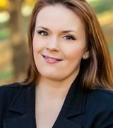 Kathryn Albano, Real Estate Agent in yuba city, CA