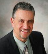 Nathan LaZeb…, Real Estate Pro in Jackson, MI