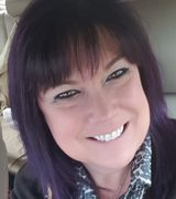 Cindy Middle…, Real Estate Pro in Independence, MO