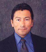 Robert Juarez, Agent in Napa, CA