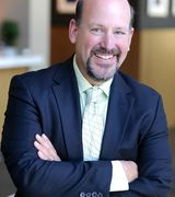 Ron Goldstein, Real Estate Pro in Chicago, IL