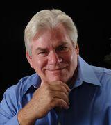 Robert Baldw…, Real Estate Pro in Mount Pleasant, SC