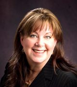 Cheryle Clunes, Real Estate Agent in Clackamas, OR