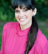 Arlene Bucha…, Real Estate Pro in Miami, FL