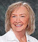 Dianne Taylor Hibbard, Agent in FLINT, TX