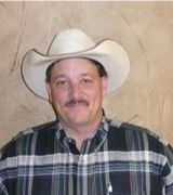 Ricky Caudle, Agent in Gordon, TX