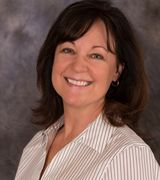 Julie Olsen, Real Estate Agent in Plymouth, MN