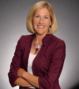 Helen Gunther, Agent in Wayzata, MN