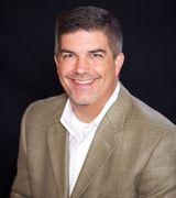 Chris Frickel, Agent in Austin, TX