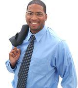 AJ Team Realty, Agent in Woodbridge, VA