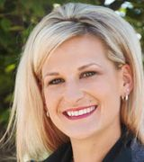 Stacey Darden, Real Estate Pro in Boise, ID