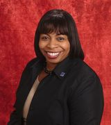 Yvette Mitch…, Real Estate Pro in Dumfries, VA