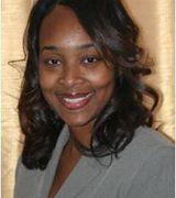 Denise Hadnott, Agent in Houston, TX