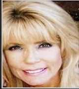 Joanie Bunker, Real Estate Pro in Henderson, NV