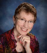 Mary Winkler, Agent in Ocean Grove, NJ