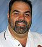 Paul Antonel…, Real Estate Pro in Kissimmee, FL