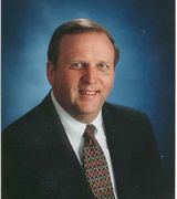 Michael R Krigelski, Real Estate Agent in Lake Wales, FL