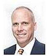 Jerry Reinking, Agent in Fort Wayne, IN