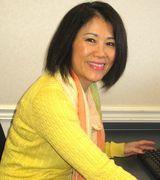 Suk Chiu-Ng, Agent in East Brunswick, NJ
