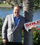Scott R Turn…, Real Estate Pro in Myrtle Beach, SC