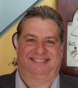 Gerald DeMar…, Real Estate Pro in Sewell, NJ