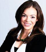 Linda Le Ver…, Real Estate Pro in Pasadena, CA