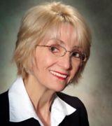 Karen Mascaro, Real Estate Pro in Greenville, SC