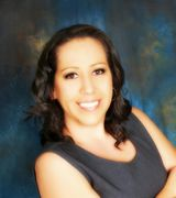 Gabriela Marks, Real Estate Agent in Escondido, CA