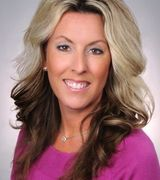 Amber Moss, Agent in Fort Wayne, IN
