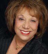 Sheila DiNar…, Real Estate Pro in Aurora, CO