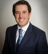Devin Kay, Real Estate Agent in Delray Beach, FL