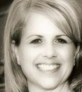 Susan Thomas, Agent in Carlsbad, CA
