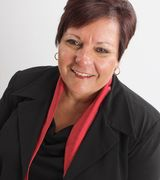 Marie McCall, Real Estate Agent in Elmhurst, IL