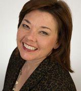 Brenda Lee, Real Estate Pro in Fayetteville, AR