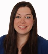 Jessica Alperstein, Real Estate Agent in OWINGS MILLS, MD