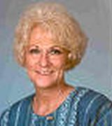 Lynda Wood, Agent in Blairsville, GA