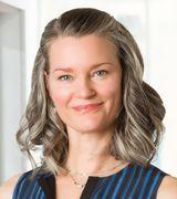 Dana Schaefer, Real Estate Agent in Cambridge, MA