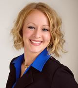 Alicia Lokke, Real Estate Pro in Duluth, MN