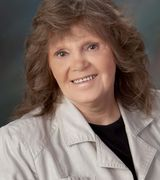 Sharon Hair, Agent in Ashland, OR