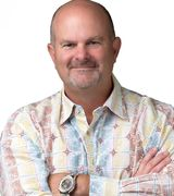 Bob Irish, Real Estate Agent in Riverside, CA