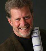 Michael Harper, Agent in Woodland Park, CO