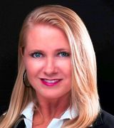 Holly Dees, Agent in Austin, TX