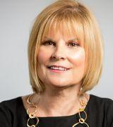 Cheryl Pryor, Real Estate Pro in Burke, VA
