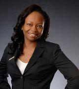 Alicia Patton, Real Estate Agent in CHARLOTTE, NC
