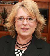 Alison Stokes, Real Estate Pro in Valdosta, GA