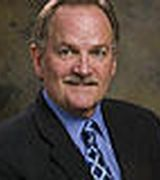 Mike Copp, Real Estate Agent in Lakewood, CO