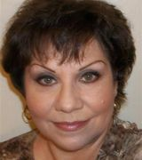 Cheryl Rials, Agent in Branson, MO