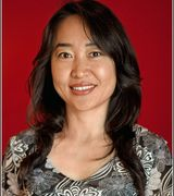 Mingli Wang, Real Estate Pro in Rolling Hills Estates,...