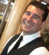 Christian Alexander Ehlers, Real Estate Agent in Manhattan Beach, CA