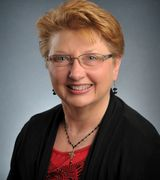Patsy McFatridge, Agent in Bonham, TX